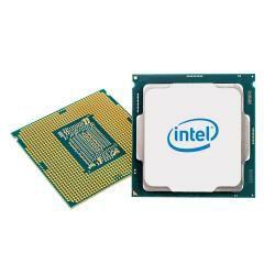 Intel Core i5-9500F, LGA 1151, TRAY (bez coolera), 3.00GHz, , !! nema GPU !!,6 jezgri