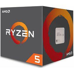 AMD 50 Bundle 1 AM4 2600 + Asrock B450 PRO4 + AMD50 Game Bundle