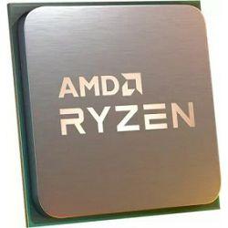 CPU AMD Ryzen 3 3200G tray, s. AM4, + cooler, YD320GC5FHMPK