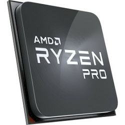 CPU AMD Ryzen 5 PRO 5650GE tray, bez coolera!!!, s.AM4, 100-000000258