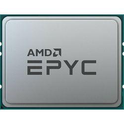 AMD CPU EPYC 7662, s. SP3, 64 cores, 128 threads, 2.00-3.30GHz