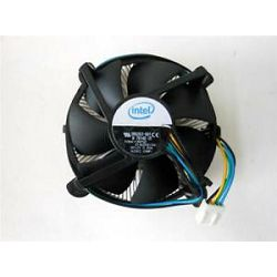 Intel Cooler PWM INT-01