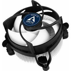 Arctic Cooling Alpine 12, ACALP00027A