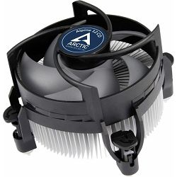 Arctic Cooling Alpine 12 CO, ACALP00031A
