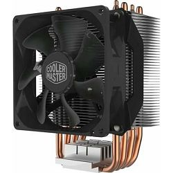 CoolerMaster Hyper H412R, RR-H412-20PK-R2