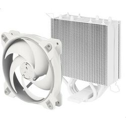 Arctic Cooling Freezer 34 eSports Edition Grey/White, ACFRE00072A