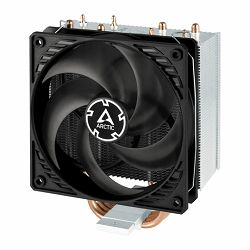 Arctic Cooling Freezer 34 Bulk for AMD, ACFRE00086A
