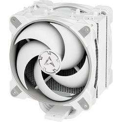 Arctic Cooling Freezer 34 eSports DUO Edition Grey/White, ACFRE00074A