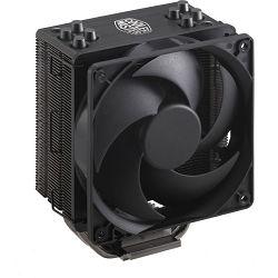 CoolerMaster Hyper 212 Black Edition, RR-212S-20PK-R1