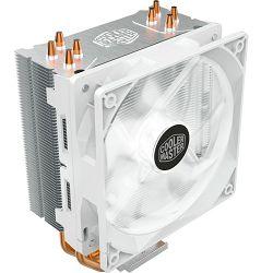 CoolerMaster Hyper 212 LED White Edition, RR-212L-16PW-R1