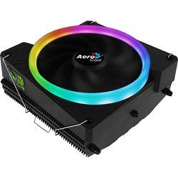 Aerocool Cylon 3 RGB, ACTC-CL30310.71