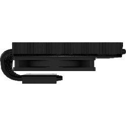 Alpenföhn Black Ridge CPU Cooler - 120mm
