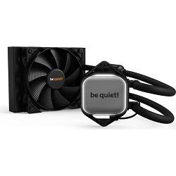 Be quiet! Pure Loop 120mm vodeno hlađenje, BW005