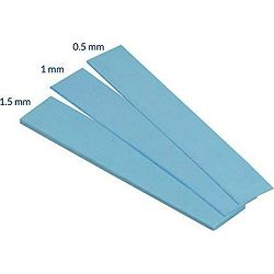 Arctic Thermal Pad 120*20*1mm, ACTPD00010A