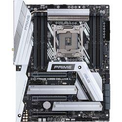ASUS Prime X299 DELUXE II, s2066