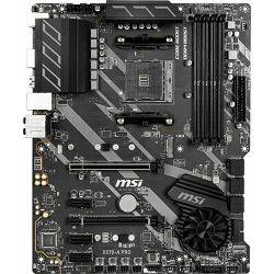 MSI X570-A Pro, AMD X570, AM4, 7C37-003R
