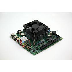 AMD Desktop kit 4700S/16GB, 100-900000005