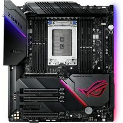 ASUS ROG Zenith extreme Alpha, s TR4,  AMD X399, 90MB10G0-M0EAY0