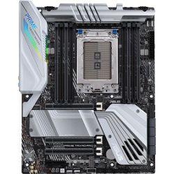ASUS Prime TRX40-Pro S, AMD TRX40, 90MB14J0-M0EAY0