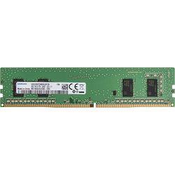 DDR4 8GB (1x8) Samsung, 2666MHz, Bulk, M378A1K43CB2-CTD