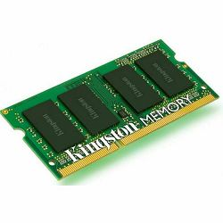 DDR2 2048Mb SO-DIMM 800MH Kingston