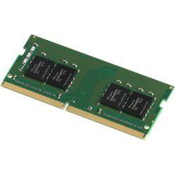 DDR4 16GB (1x16) Kingston 2666MHz sodimm, KVR26S19D8/16