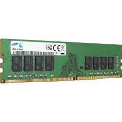 DDR4 16GB (1x16) Samsung 2400MHz ECC REG, M393A2K40BB1-CRC, RDIMM