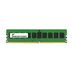 DDR4 8GB (1x8) Lenovo 2400MHz ECC