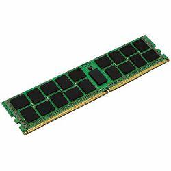 DDR4 16GB (1x16) Kingston 3200MHz ECC REG,KTD-PE432D8/16G