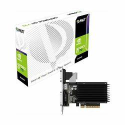Palit GT710 2GB DDR3