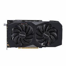 Gigabyte GTX1660 SUPER OC 6GB GDDR6, GV-N166SOC-6GD