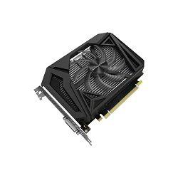 Gainward GTX1650 SUPER Pegasus 4GB, 4GB GDDR6, 4710562241501-1501, igra SCUM!