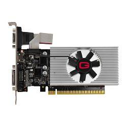 Gainward GT730 2GB GDDR5, 471056224-1532