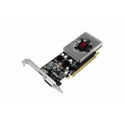 Gainward GT1030 2GB, GDDR5, 426018336-3965