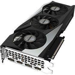 Gigabyte RTX3060 Gaming OC 12GB, GV-N3060GAMING OC-12GD, LHR!