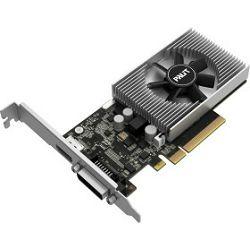 Palit GT1030 2GB LP GDDR4, NEC103000646-1082F