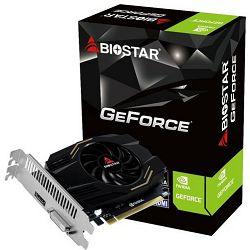 Biostar GT1030 4GB, GT1030-4GB ATX
