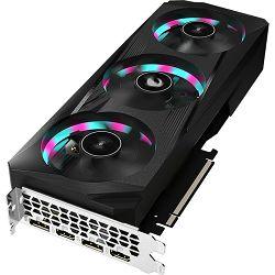 Gigabyte RTX3060 AORUS ELITE 12G, 12GB GDDR6, GV-N3060AORUS E-12GD, LHR!