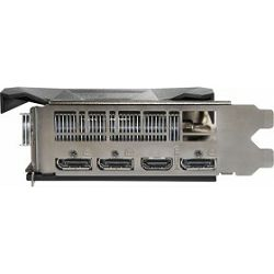 MSI RX5600XT MECH 6G OC, 6GB GDDR6, V381-227R