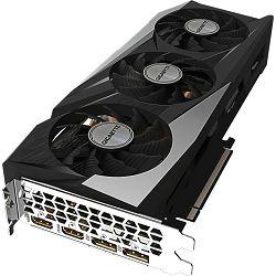 Gigabyte RX6700XT GAMING OC GDDR6 12GB/192bit,  PCI-E 4.0 x16