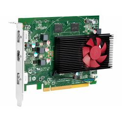HP RX550 4GB, 3TK71AAR