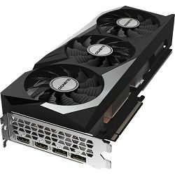Gigabyte RX6800XT Gaming OC 16GB, GDDR6, GV-R68XTGAMING OC-16GD