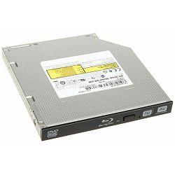 Samsung BLR SN-506BB Blu-RayRW