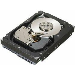 Seagate 600GB 3.5