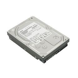 """Hitachi 4TB 3.5"""" 7200rpm, 128MB, Ultrastar, HUS726040ALA610, jamstvo 3 mjeseca, tvornički obnovljeno !"""