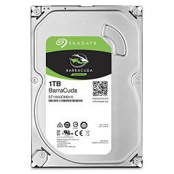 Seagate 1TB 3.5