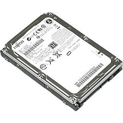 """Fujitsu SAS 12G 1.2TB 10K HOT PL 2.5"""", S26361-F5543-L112"""
