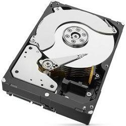"""Seagate 8TB SAS HDD 3.5"""" 7200rpm, 256MB, Exos E 7E8, ST8000NM001A"""