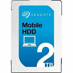 Seagate 2TB 2.5