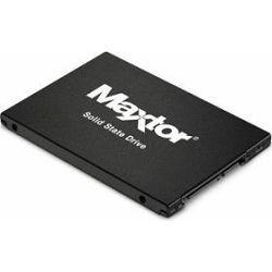 Maxtor SSD 240GB Z1 2.5